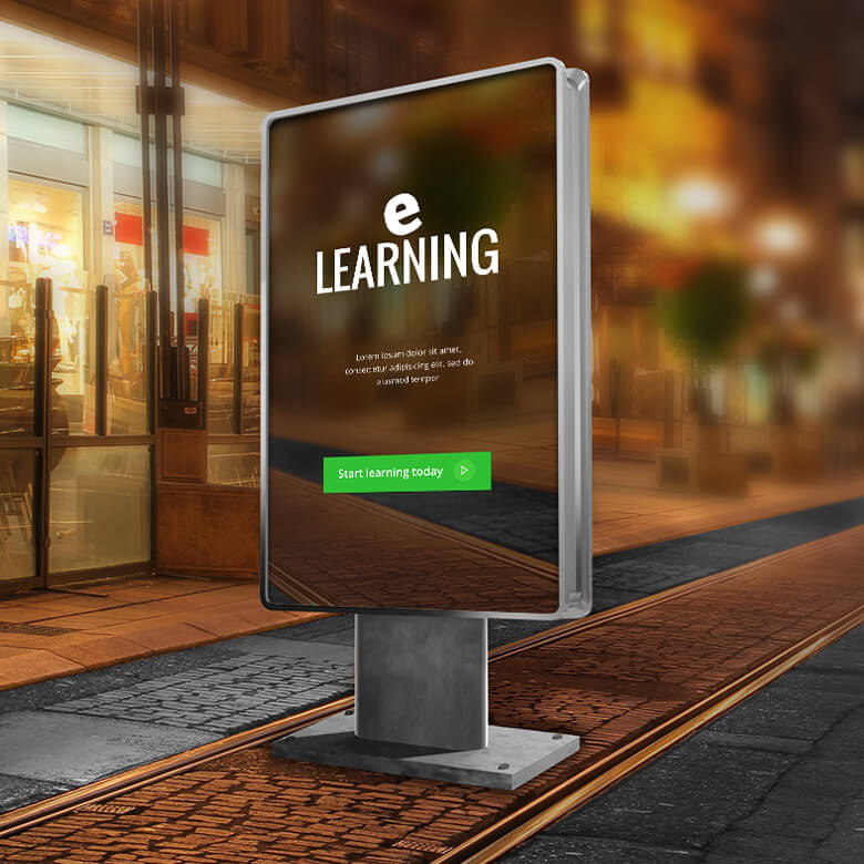 home_elearning_contact1